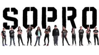 S.O.P.R.O - RODOLFO