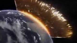 【改造マリオ】孔明の罠で人類滅亡