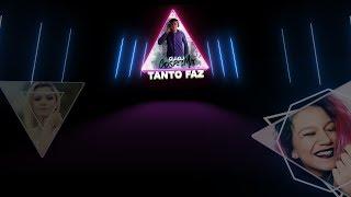Tanto Faz - Priscilla Alcantara (Dj AJ Remix) Áudio