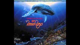 The Beach Boys ~ Forever (Feat John Stamos Lead Vocal)