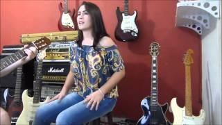 Bagagem - Rosana Rosa