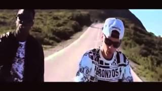 Ruben Leite Mix (Kuduro, Kizomba, Afro)