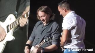 MODA' - Odiami - Livorno Live