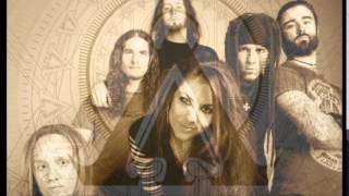 Amaranthe - Danger Zone