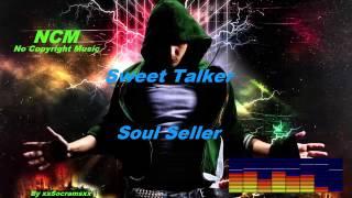 Musica Libre de Copyright (Soul Talker)free