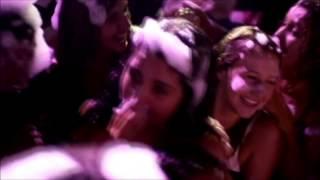 Etat ft. Jaimizzy- Roll With Me
