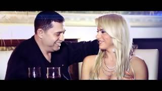 NICOLAE GUTA - Poate suna HIT (VIDEOCLIP OFICIAL 2013)