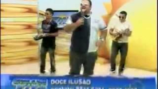 Doce Ilusão é atração no Cidade Viva e divulga agenda do carnaval 2012 03