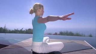 fitnessRAUM.de - Yoga Pilates