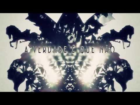 scalene-silencio-lyric-video-scalenetube