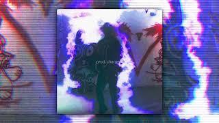 [SOLD] Lil Uzi Vert Type Beat - RUN IT (prod. charge ✦)