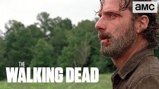 'Nightmare' Official Mid-Season 8 Trailer | The Walking Dead
