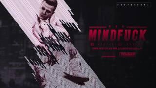 B.R.O - Mindfuck (prod. B.R.O) [Official Audio] | CZŁOWIEK PROGRESS MIXTAPE