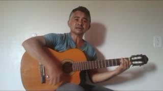 AINDA TE ESPERO (Cover Amado Batista)