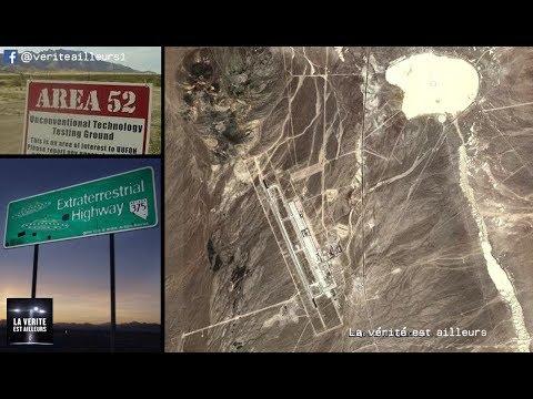 Que cache cette mystérieuse zone du désert non mise à jour par Google Earth pendant 8 ans ? Nouvel Ordre Mondial, Nouvel Ordre Mondial Actualit�, Nouvel Ordre Mondial illuminati