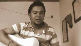 Esperame - Duende ( Acustic )