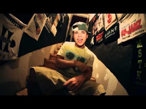 jake-miller-whistle-official-music-video-ncm
