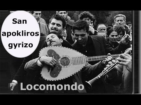 locomondo-san-apokliros-gurizo-official-audio-release-locomondo