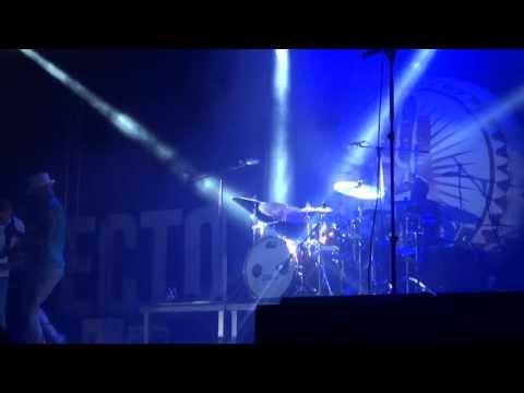 efecto-pasillo-funketon-concierto-vila-real-2013-adri92