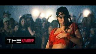 Jah Khalib - Воу Воу Палехчэ | Клип HD