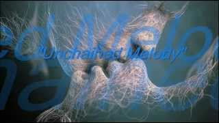 """Unchained Melody"", Instrumental"