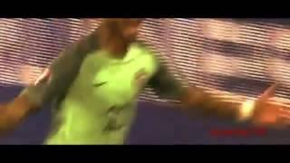 Croácia 0 x 1 Portugal - O gol do jogo - Euro 2016
