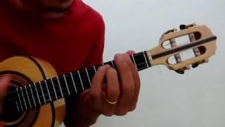 Sadomasoquista - Cavaco (Chininha e príncipe)