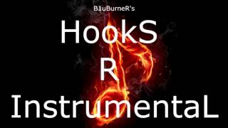 Flo Rida   My House Instrumental with hook Chorus