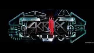 MONSTA - HOLDING ON [SKRILLEX REMIX DUBSTEP 2013 ft NERO]