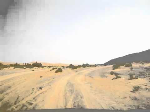 sahara-exploring-expedition.com