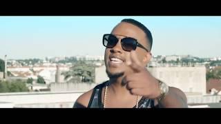 Colonel Reyel Feat. DJ Doug - Bando Love (Clip Officiel)