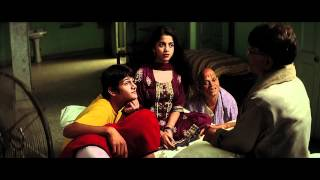 Musical Trailer of New Bollywood Movie: Yeh Khula Aasmaan {Latest Bollywood Movie of 2012}