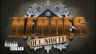 Las 3 Cantinas Heroes Del Norte Chicago En Vivo 2013