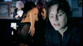 HIM Wicked Game Music Video 2000 Version