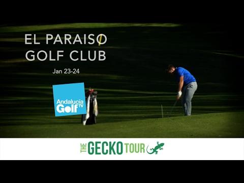 the-gecko-tour-201617-13-el-paraiso-golf-club