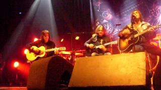 europe live 013 tilburg open your heart