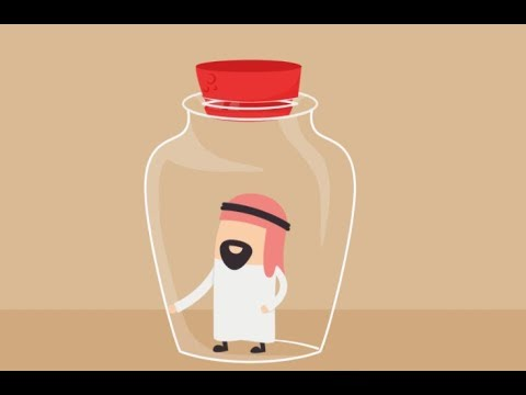 انفوجرافيك - سلمان العودة | الشيخ أ.د.