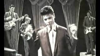Cliff Richard & The Shadows - I Love You..1961