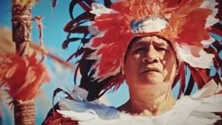 Discover the magic of Mana in Tahiti