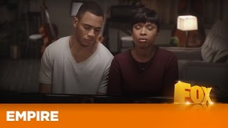 "EMPIRE | ""Remember the Music"" uit ""Sins of the Father"" 