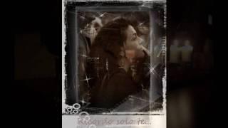 Un Ricordo - Miriam Stockley e Alessandro Safina