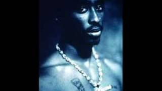 2Pac Feat.Edi - Hennessy(Dzz G-Funk Remix)