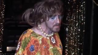 Martha Wainwright — Bloody Mother Fucking Asshole