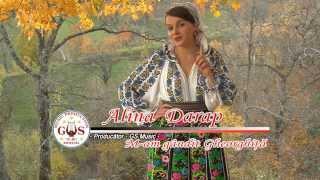 Alina Darap - M-am gandit Gheorghita (Official Video) NOU