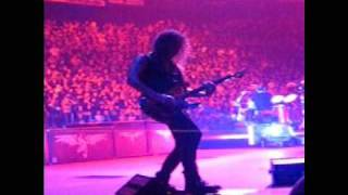 Metallica - Turn The Page Live