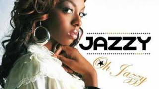 "JAZZY - ""In Love"""