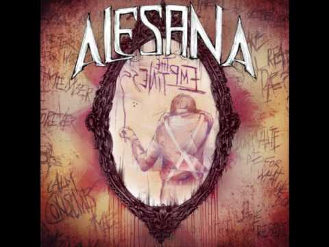 alesana-curse-of-the-virgin-canvas-new-song-dcurtis93