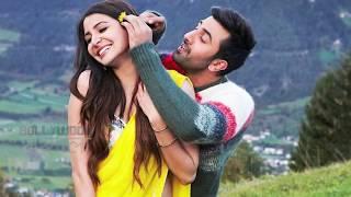 Ranbir Kapoor Anushka Sharma Deleted KISS Scene | Ae Dil Hai Mushkil width=