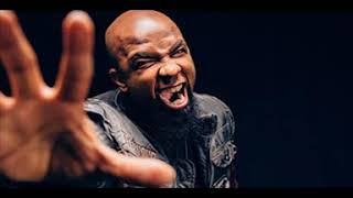 """TECH N9NE FT. EMINEM & INJURY RESERVE TYPE BEAT ~ """"""""BALL OF CONFUSION"""""""" ~ 2018"""