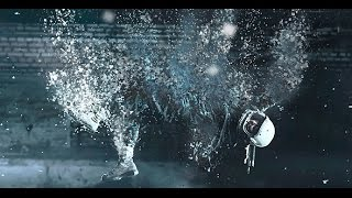 Motion Particles - Photo Toolkit ( After Effects Project Files ) ★ AE Templates width=